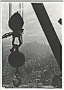 Empire_State-photography-oldskull-04.jpeg